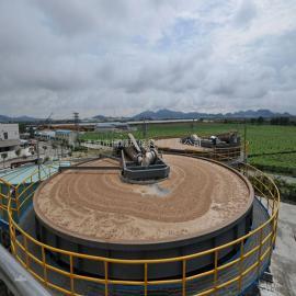 冶金污水处理 黑色冶金污水处理 有色冶金污水处理