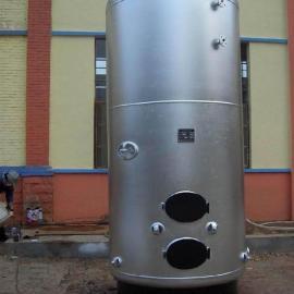 燃煤节能反烧环保小型立式蒸汽锅炉,蒸汽锅炉厂家价格