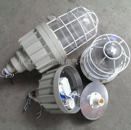 BAD82-L150b1H防爆金卤灯