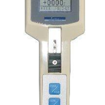 手持式GTB-1000漆包线张力计
