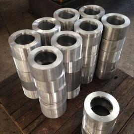 高铬高镍耐磨合金材料精密铸造 质量优异 性价比高