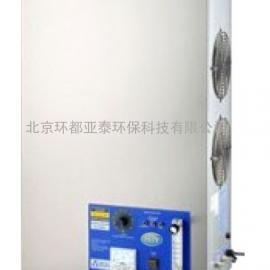 �h都��泰HD-SOZ-YB-G臭氧�l生器(�L冷)