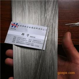 不锈钢丝,琴钢丝拉直,0.2mm钢丝拉直