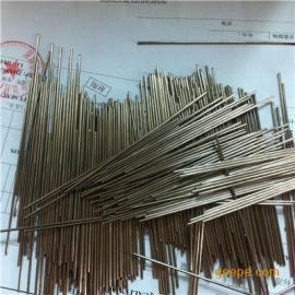 不锈钢弹簧直条,0.5mm不锈钢直条弹簧丝