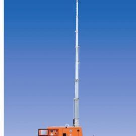 MO-806移动式照明灯塔