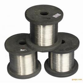 不锈钢全软线,不锈钢焊丝