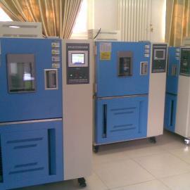安徽可编程高低温试验机RGD-100价格=高低温测试机全国联保