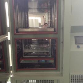 广东高低温试验箱-电池高低温测试机2015最新价格
