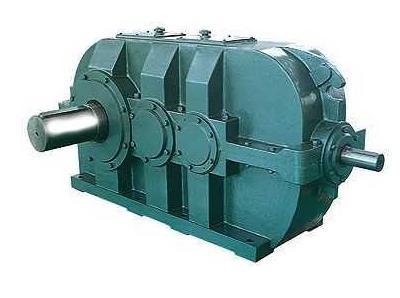 谷瀑环保设备网 机械传动 减速机 上海冼星重工机械制造有限公司 产品