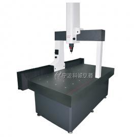 EM-785手动型三坐标测量机