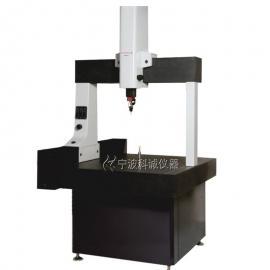 EM-7105手动型三坐标测量机