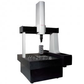 ENC-122010自动型三坐标测量机