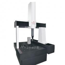 ENC-122510自动型三坐标测量机