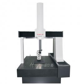 ENC-123010自动型三坐标测量机