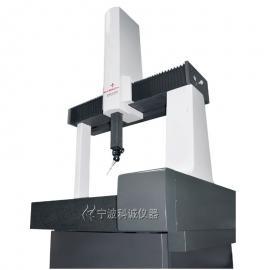 ENC-121510自动型三坐标测量机