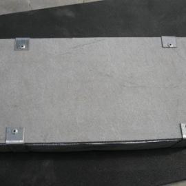 岩棉复合板 140k岩棉复合板价格