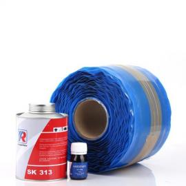 冷硫化粘结剂SK313