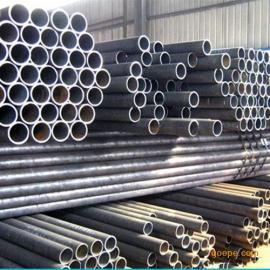 厂家直销(Q345E钢管),Q345E钢管价格及性能。