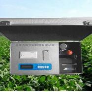 JZ-02土壤养分速测仪