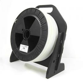 优势供应德国RepRap品牌打印机