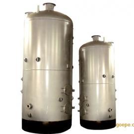 常压热水锅炉,立式小型开水锅炉价格 厂家 型号齐全