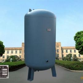 无塔供水压力罐厂家,楼房平房家庭供水压力罐