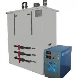 DEXF-L-600二氧化氯发生器技术协议