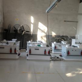 HY-5000二氧化氯发生器 治理环境污染,重现蓝天碧水