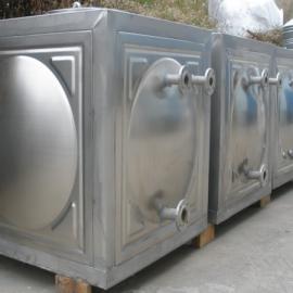 不�P�水箱 不�P�保�厮�箱 不�P�消防水箱 搪瓷水箱