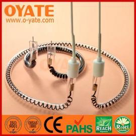 碳纤维发热管-碳纤维加热管价格-碳纤维电热管生产厂家