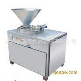 品牌灌肠机  食品生产设备  专业生产厂家