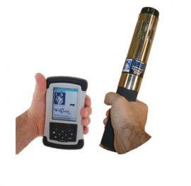 TG系列有毒气体检测仪