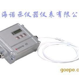 欧普士CTLT中低温微型探头红外测温仪