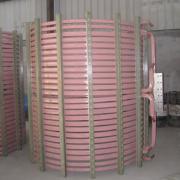 供应中频炉感应线圈、中频炉配件、水冷电缆