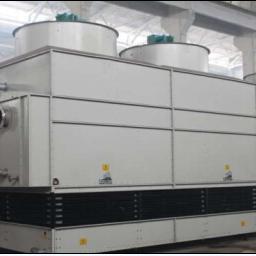 熔炼炉配件、闭式冷却塔、冷却塔