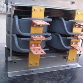 熔炼炉电抗器、中频电源、中频炉电抗器