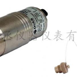 测炉膛火焰专用红外测温仪