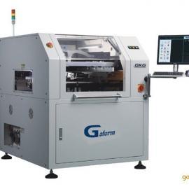 凯格全自动钢网印刷机