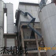 单机除尘器厂家单机除尘器型号CCJ/A型冲击式除尘器