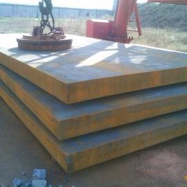 现货供应太钢正品大梁钢B510/610L,T610/510L