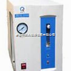 PQ191-HGA-2L低噪音空气发生器