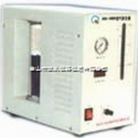PQ191-HGH-300B氧气发作器