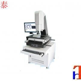 二次元影像测量仪BHV3020M,手动影像测量仪,测量仪
