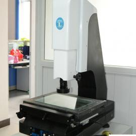 深圳专业维修二次元影像测量仪