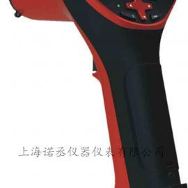 国产手持式红外热像仪