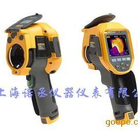 Fluke Ti400手持式红外热像仪