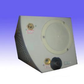 RFMS冷热水型贯流式风幕机