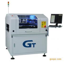 GKG-GT全自动印刷机