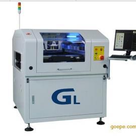 GKG―双轨全自动印刷机