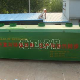 高速公路污水处理设备效率|碳钢防腐污水处理工艺